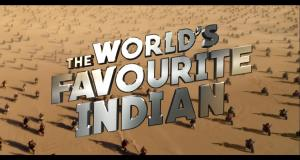 Bajaj - the worlds favourite Indian