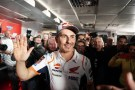 Jorge Lorenzo announces retirement from motorcycle racing