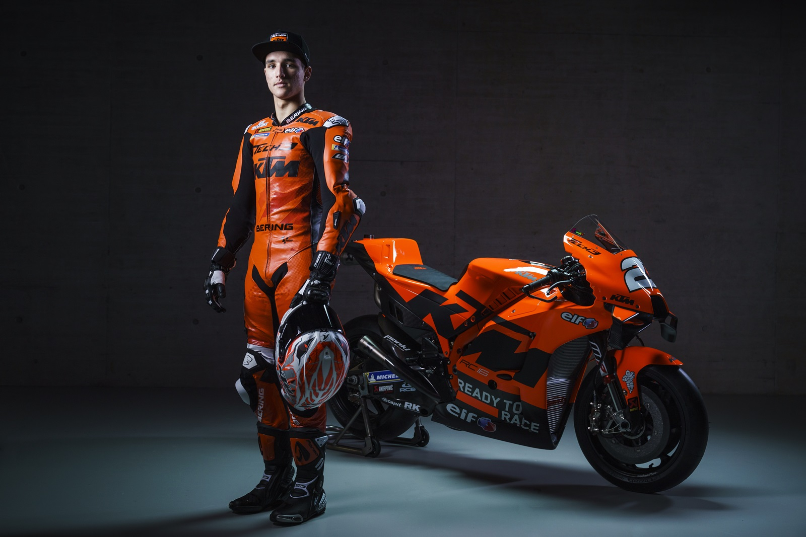 Shop the best new balance sneakers of 2021 for both men and women our favorite indoor halloween decorations of 2021 for a chic and cozy house nobody. Motogp Wallpaper 2021 : Gallery Test Motogp 2021 In Qatar Ruetir