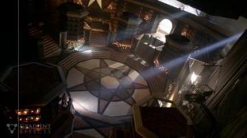 Game Of Thrones VFX breakdown 2