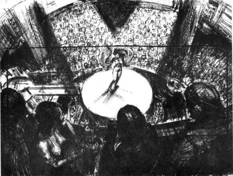 The Art of Blade Runner