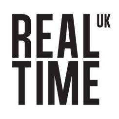 Realtime UK