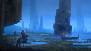 Viking_towers_final