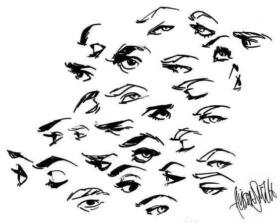 references-eyes55