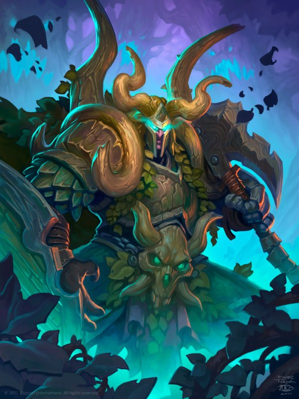 Hearthstone-witchwood6