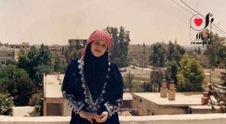 هند مجلي … حكاية اعتقالي في أقبية الامن السوري