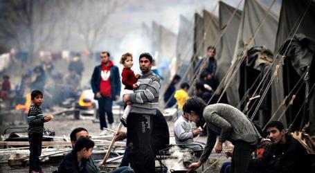 خمس سنوات لبنانيات
