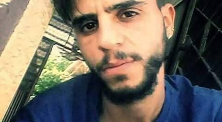 شعبة التنجيد تعلن وفاته … ونشطاء يؤكدون أن وفاته سببها الإهمال