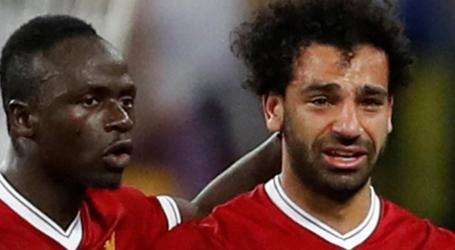 كأس العالم حينما يتحول إلى حفلة تعذيب عربية …