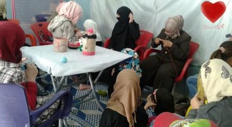 زواج القاصرات في إدلب وريفها … انتحار فتيات واطفال دون قيود أو نسب