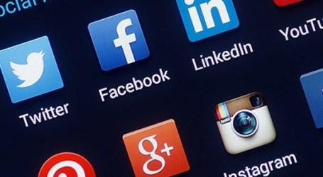 مبادرة لحماية حسابات الناشطين على وسائل التواصل الاجتماعي