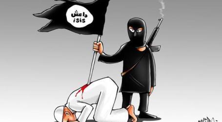 الإرهاب و الصورة النمطية للمسلمين