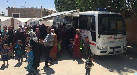 زواج القاصرات والأرامل .. ضريبة اللجوء في لبنان