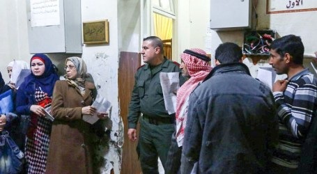 الوصاية .. فصل من عذابات السوريات التي لا تنتهي