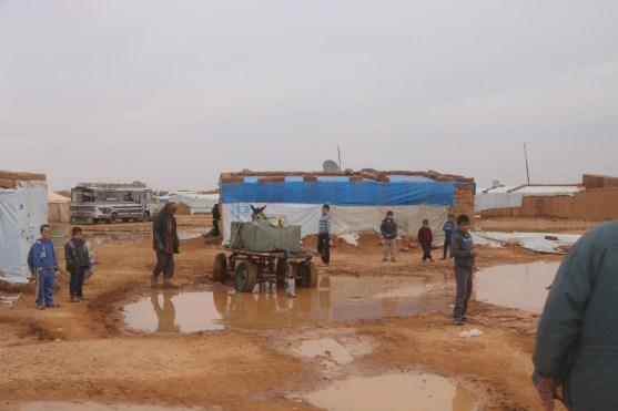 مخيم-الركبان 1
