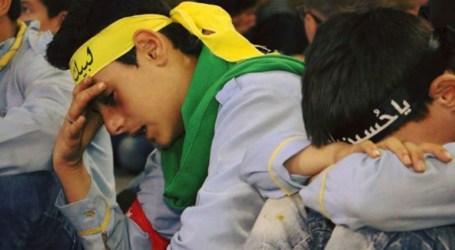 الميليشيا الإيرانية في «البوكمال» سطو على الممتلكات ومساعٍ لنشر«التشيع»