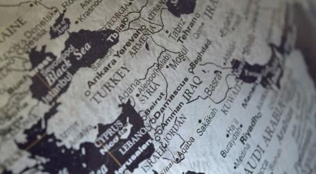 أزمة السوريين والحكومة التركية – تحليل للمشاكل وحلول مقترحة