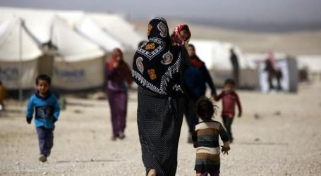 حملات ومبادرات فردية لدعم أهل الشمال السوري
