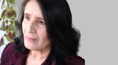 فوزا هلال تروي فصول مقاومتها المرض الخبيث في «حرب السرطان»