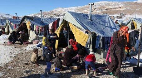 تفاصيل خطة بايدن لاستقبال اللاجئين…بينهم آلاف السوريين والعراقيين