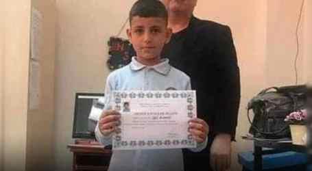 الأطفال السوريون الحلقة الأضعف أمام العنصرية