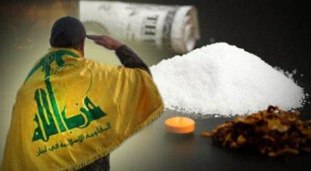 الزومبي … نوع جديد من المخدرات ينشره حزب الله في الجنوب السوري