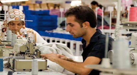 العامل السوري في تركيا … عمل مضاعف ورواتب لاتكفي إيجار المنزل