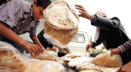 هل نشهد انتفاضة الخبز في الساحل السوري قريباً؟