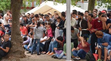 ألمانيا ترفض طلبات لم شمل آلاف القاصرين السوريين
