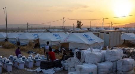 الأمم المتحدة : المساعدات الإنسانية ستتوقف غداً عن سوريا