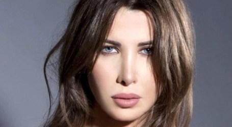 أهل القتيل السوري يشككون برواية زوج نانسي عجرم ويقدمون حقائق جديدة