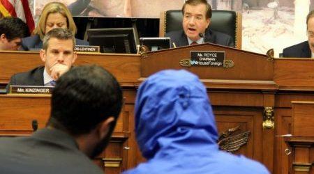 قانون سيزر : تفاصيل العقوبات الامريكية وما تأثيرها على السوريين؟