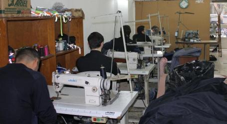 كيف يؤثر انسحاب العمّال السوريين على قطاع النسيج في تركيا؟