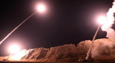 لماذا لم يسقط قتلى في الهجوم الإيراني على القاعدة الأمريكية؟