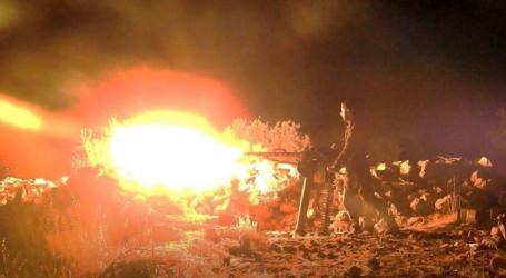 معركة حلب القادمة … ماتفاصيلها؟