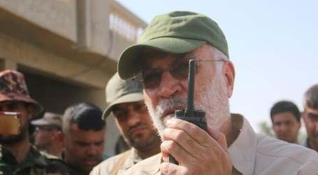مقتل قاسم سليماني والمهندس هزّ ميليشيات العراق