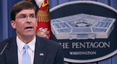 هل ستخرج القوات الأمريكية من العراق؟
