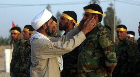 ميليشيات إيران في الساحل السوري.. تعرف عليها
