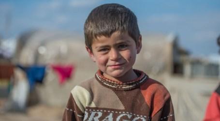 أطفال سوريا.. جيل الحرب واضطراب ما بعد الصدمة