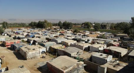هل من تعويل على الحكومة اللبنانية الجديدة لإقرار ملف إعادة اللاجئين السوريين؟