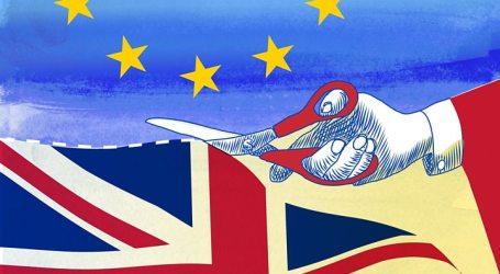 بريكست: أبرز الأشياء التي ستتغير بعد خروج بريطانيا من الاتحاد الأوروبي