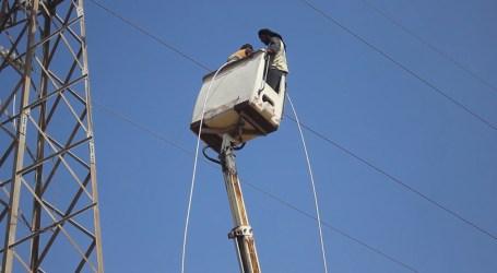 بعد انقطاع التيار لسنوات.. الكهرباء ستصل قريبا إلى إدلب