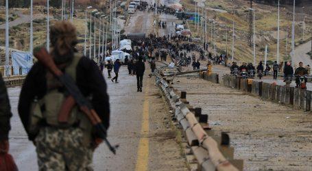 أبناء حمص بين خيارين… الموت أو دفع رشاوي للهروب من المعارك