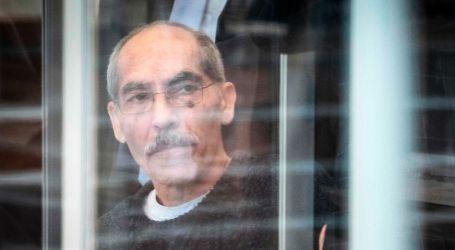 أحدهما أنور رسلان.. لأول مرة بدء محاكمة ضابط سوريين في ألمانيا