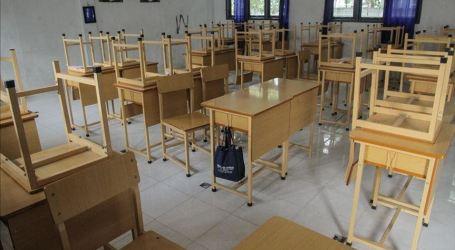 """السلطة السورية تعلن عن إصابات جديدة بـ""""كورونا"""".. وتصدر قرارا بشأن التعليم"""