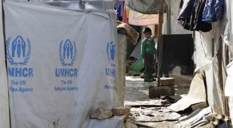 رقم مرعب لأعداد اللاجئين السوريين الذين يعيشون تحت خط الفقر في لبنان