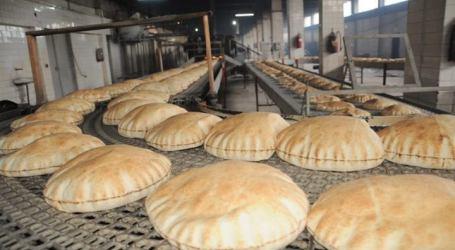 مشكلة الخبز تتفاقم في السويداء وحلول السلطة السورية غائبة