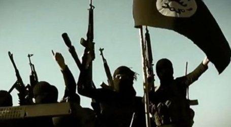 """اغتيالات وتعزيزات عسكرية وأنباء عن عودة """"داعش"""".. ما الذي يحصل في درعا؟"""