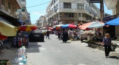 رجل الأعمال إياد الحسن يطالب وزير التموين في سوريا بالاستقالة.. ما القصة؟