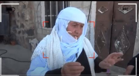 قرية أم رواق في السويداء : إهمال ممنهج من قبل السلطة السورية يتسبب في تهجير الأهالي